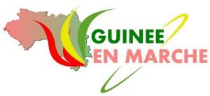 Guineeenmarche.com