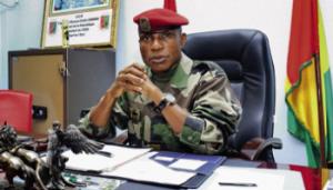 Retour annoncé de Moussa Dadis Camara à la maison : Bonne ou mauvaise nouvelle pour le camp présidentiel (Par Youssouf Sylla)