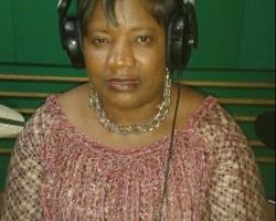 Lettre ouverte au Président Moussa Dadis Camara – Cri de cœur d'une sœur (par Marie José Yombouno)