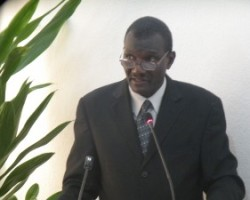 Le Président de la République convoque le Président de la Rue Publique, au commissariat de la Présidence: Pourquoi l'internet s'emballe ? (Par Ben Daouda Touré)