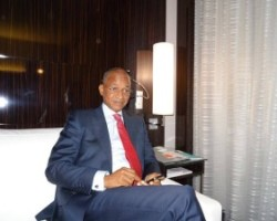 L'UFDG perd à tous les coups (Par Ibrahima S. Traoré)