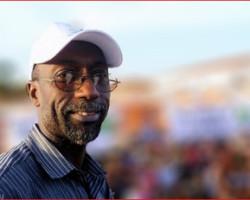 Ce que je pense du prochain congrès de l'UFDG (Par Mamadou Barry)