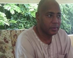 Dialogue politique : la communauté internationale s'est-elle fait avoir ?  Dadis Camara, victime d'une ''conspiration'' internationale… ?