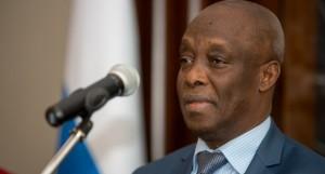 Copil RSS3 : discours (intégral) du ministre d'Etat chargé des affaires présidentielles