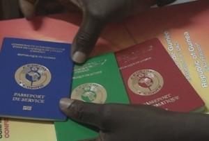 passeport-300x203