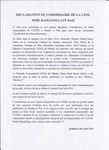 CENI-declaration-Mme-Bah-001-745x1024