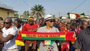 Halimatou-Diallo