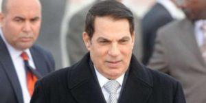 648x415_ancien-president-tunisien-zine-el-abidine-ben-ali-a-aeroport-tunis-carthage-13-decembre-2010-592x296-1476669980