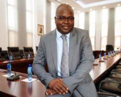 Ibrahima Khalil Kaba révèle : « c'est Kassory qui nous a demandés de rentrer »