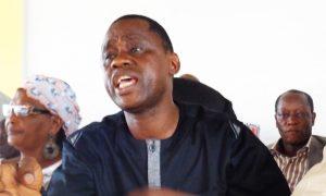 Syli CAN 2019/plutôt plus de 80 milliards de francs guinéens décaissés : le ministère du budget aussi interpellé !