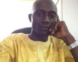 Guinée: le RPG AEC rejette le communiqué de la présidence de la République
