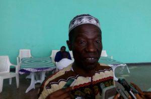 aboubacar-soumah-696x460