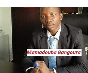 Bangoura-1-300x250