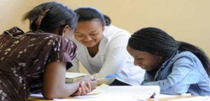 Bourses-etudes-pour-jeunes-vierges-jewanda-702x336