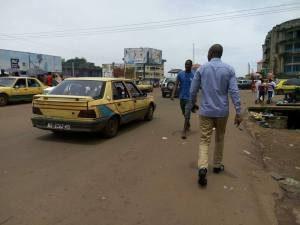 Conakry-ville-morte