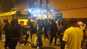 migrants-guinéens-de-retour-à-Ckry