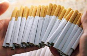 960x614_cigarettes