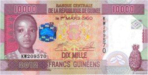 BILLET-DE-10.000GNF