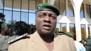 General_Ibrahim_Balde