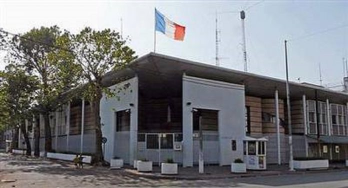 Dossier – Refus de visa Schengen auxGuinéens : ces statistiques qui font froid dans le dos