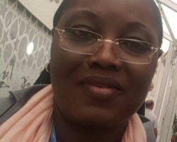 Guinée : la fille de Sékou Touré entre en politique