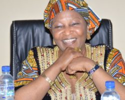Ministère de l'agriculture : plusieurs cadres nommés par le chef de l'Etat (Liste complète)