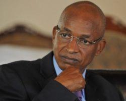 UFDG : les inquiétantes consignes et les nouvelles exigences de Cellou Dalein Diallo
