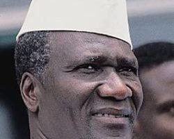 République de Guinée: Complots?