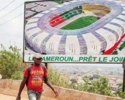 Football : le Cameroun n'est pas prêt à accueillir la CAN 2019, selon la commission d'organisation de la CAF
