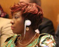 « Mauvaise qualité » du papier toilette en Côte d'Ivoire : une fille de ministre ne devrait pas dire ça