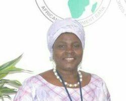Conférence du REFMAP, jeudi et samedi à la Blue Zone de Kaloum et à l'université Amadou Dieng (communiqué)