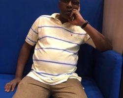 Recettes de l'État/non taxation des produits du tabac : « le ministre du budget est passé à côté… », estime Ibrahima Sory Cissé (Interview)