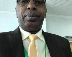 Lutte contre le Tabac : lettre ouverte de Ibrahima Sory CISSE, president de GENERATION Sans Tabac au gouvernement