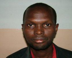 Qui a tué Mohamed Koula ? (Par Asmaou Barry et Azoca Bah)