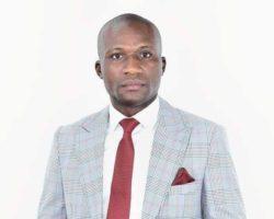 Projet de 3ème mandat pour Alpha Condé : Ousmane Fofana accuse les partis politiques d'en être les promoteurs