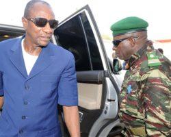 Guinée : interdiction aux militaires d'assurer la sécurité de citoyens privés