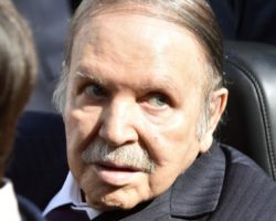 Six choses que vous ignorez peut-être sur Abdelaziz Bouteflika