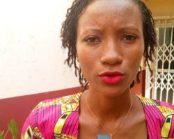 Guinée/Journée internationale de la francophonie : Le CCFG organise un concours pour les clubs littéraires