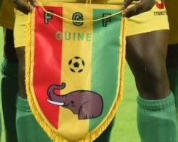 CAN 2019 : Antonio Souaré imposait des joueurs à Paul Put ; Diawara en veut à Traoré ; AKB, le monstre