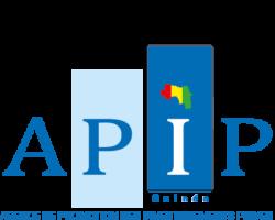 La Direction de l'APIP est présentement à la recherche de candidat pour occuper le poste de:  La Direction de l'APIP est présentement à la recherche de candidat pour occuper le poste de :