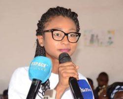 Attaques contre Malick Sankhon : Et si Nadia Nahman balayait d'abord devant la porte de son patron, Cellou Dalein Diallo ?