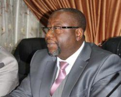 A cause d'un marché de 700 milliards GNF, KPC règle ses comptes à Jonas Mukamba (ARMP)