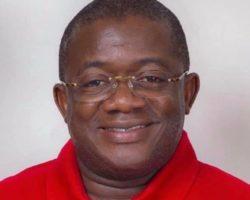 Cheick Traoré nommé sous-préfet de Kassa (arrêté)