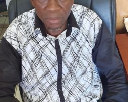 TRIBUNE: La Haute Autorité de la Communication (HAC), annule l'élection du Bureau Exécutif de l'Association Guinéenne des Éditeurs de la Presse Indépendante (AGEPI), présidé par Monsieur Moussa Iboun CONTE