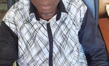 TRIBUNE:La Cour Constitutionnelle vers la probable déclaration d'irrecevabilité de la requête d'exception d'inconstitutionnalité de loi soulevée par les Avocats de la défense du FNDC à la Cour d'Appel de Conakry