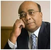 POLITIQUE  Entretien exclusif avec Mo Ibrahim : de Bouteflika à Tshisekedi, ses jugementssans concession