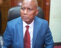 Collez la paix à la presse (Par Boubacar Yacine Diallo)
