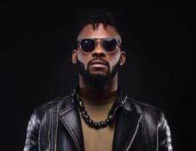 Le chanteur ivoirien DJ Arafat se tue à 33 ans dans un accident de moto