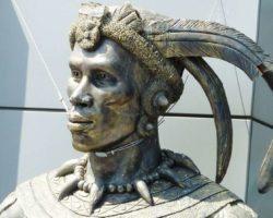 22 septembre 1828 | Chaka Zoulou mourrait, assassiné par ses demi-frères