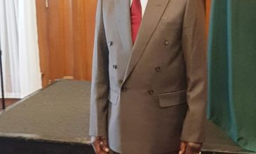 Pr. Alpha Condé aux Etats-Unis : un accueil chaleureux réservé au chef de l'Etat guinéen